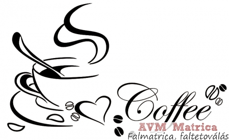 Coffee falmatrica
